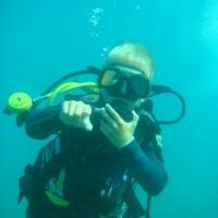 diving_lopar28