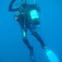diving_lopar26