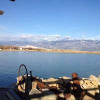 diving_lopar34