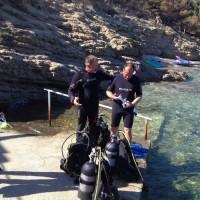 diving_lopar32