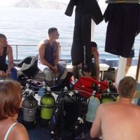 diving_lopar14